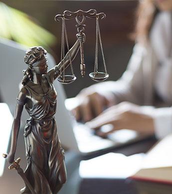 criminal-defense-luvaas-cobb-attorneys-eugene-oregon.jpg