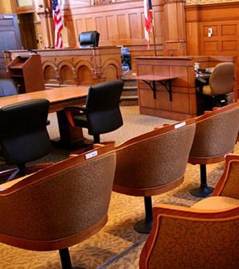 eugene-oregon-attorneys-law-firm-practice-area-litigation.jpg