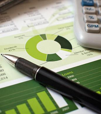 eugene-oregon-attorneys-law-firm-practice-area-commercial-finance.jpg