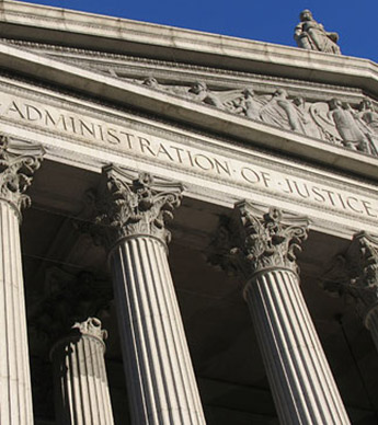 eugene-oregon-attorneys-law-firm-practice-area-appellate-law.jpg