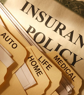 eugene-oregon-attorneys-law-firm-practice-area-insurance-coverage.jpg