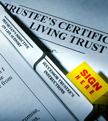 eugene-oregon-attorneys-law-firm-practice-area-trusts-and-estates.jpg