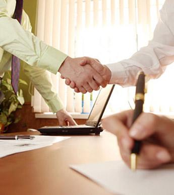 eugene-oregon-attorneys-law-firm-practice-area-arbitration-mediation.jpg