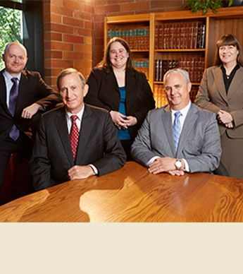 Probate-law-firm-eugene-oregon-1.jpg