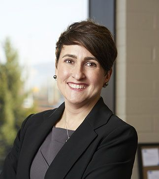 erin-a-fennerty-luvaas-cobb-attorneys-eugene-oregon.jpg