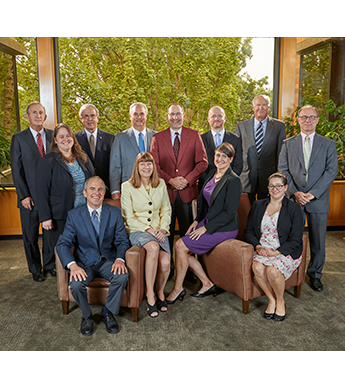 attorneys-law-firm-eugene-oregon-2.png