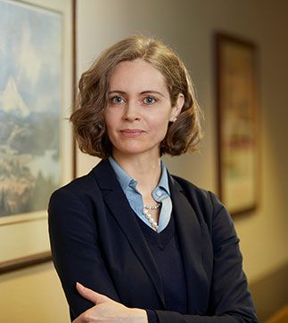laura-e-coffin.jpg
